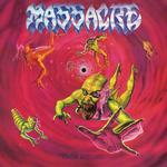 MASSACRE - FROM BEYOND (VINYL)