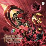 SOUNDTRACK - SHOVEL KNIGHT - SPECTER OF TORMENT [JAKE KAUFMAN]