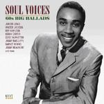 VARIOUS - BIG VOICES ~ 60S BIG BALLADS