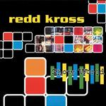 REDD KROSS - SHOW WORLD (VINYL)