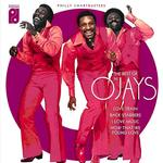 O'JAYS - PHILLY CHARTBUSTERS - THE BEST OF THE O`JAYS (140G GATEFOLD VINYL)