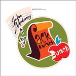 JOHN MULANEY - JOHN MULANEY & THE SACK LUNCH BUNCH (VINYL)