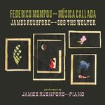 JAMES RUSHFORD - MUSICA CALLADA / SEE THE WELTER