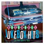 VARIOUS ARTISTS - ROCK 'N' ROLL JUKEBOX HITS