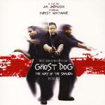 RZA - GHOST DOG OST