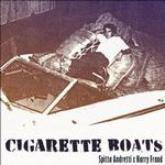 CURRENSY & HARRY FRAUD - CIGARETTE BOATS