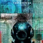 THE CHILLS - SCATTERBRAIN (DEEP SEA MARBLE COLOURED VINYL)