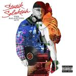 STATIK SELEKTAH - THE BALANCING ACT