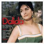 DALIDA - THE ESSENTIAL