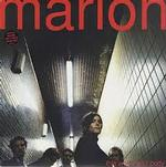 MARION - THIS WORLD  BODY  MARION