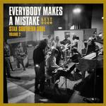 VARIOUS ARTISTS - EVERYBODY MAKES A MISTAKE STAX SOUTHERN SOUL VOLUME 2