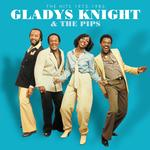 GLADYS KNIGHT & THE PIPS - HITS (140G GATEFOLD VINYL)