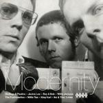 VARIOUS ARTISTS - MODERNITY