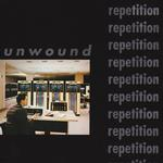 UNWOUND - REPETITION (GREY MARBLE)