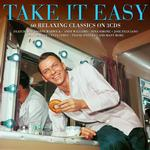 V/A - TAKE IT EASY