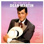 DEAN MARTIN - GREATEST HITS (180G COLOURED VINYL)