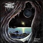 DARKTHRONE - ETERNAL HAILS (VINYL)