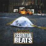 BUCKWILD - ESSENTIAL BEATS VOL. 1 (LP)