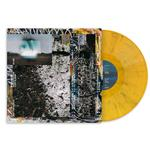 MATTHEW DEAR - PREACHER'S SIGH & POTION: LOST ALBUM (YELLOW & BLACK MARBLE)
